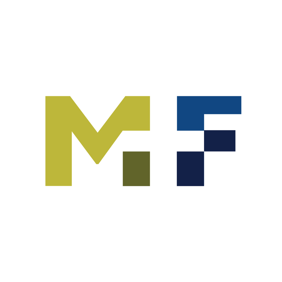 mff-01png