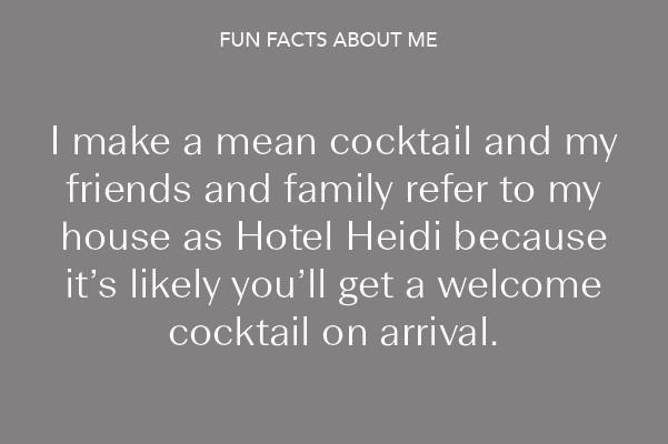 fun facts-03.jpg