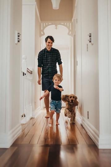 Barnett Family for social-7.jpg