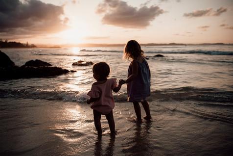 o_0018_Family Photographer Gold Coast 25