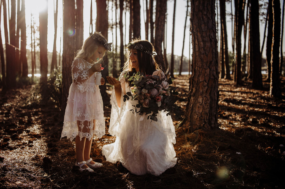 w_0024_Adela Wedding extra.jpg
