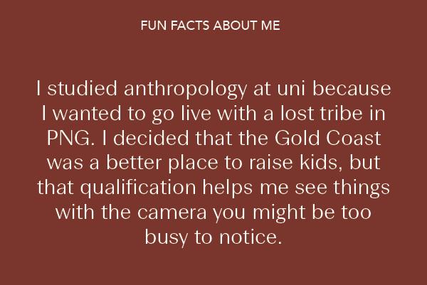 fun facts-02.jpg