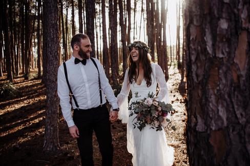 w_0023_Adela Wedding for IG-1.jpg