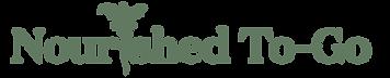 NTG Logo-01.png