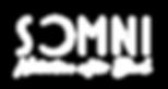 SOMNI-wordmark-WHITE-CMYK-02.png