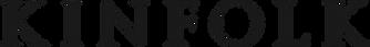 1280px-Kinfolk_magazine_logo.svg.png