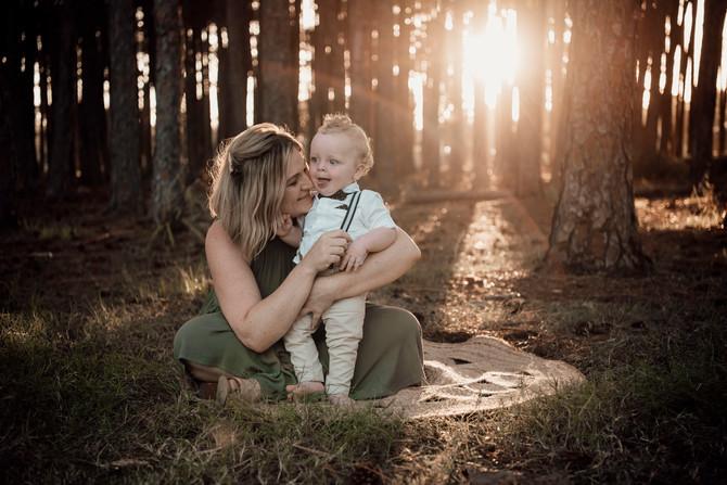 o_0002_White Family for social-18.jpg