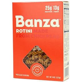 banza-rotini.jpg