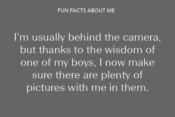 fun facts-01.jpg
