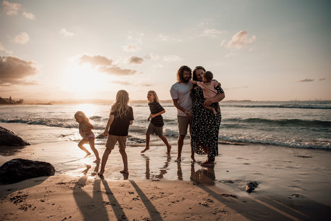 o_0019_Family Photographer Gold Coast 23