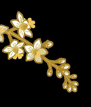 floral-03.png