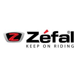 logo_zefal-300x300