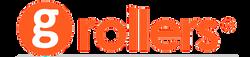 logo_ogrollers