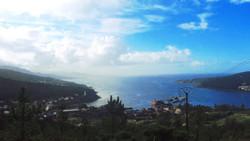 Foto camino de santiago 3