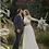Thumbnail: HLC WEDDING GUIDE 2021