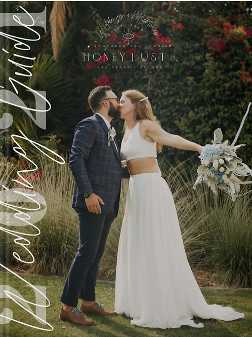 HLC WEDDING GUIDE 2021 EBOOK