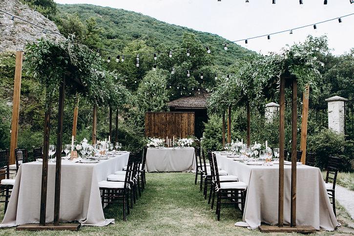 Rustic style wedding.jpg