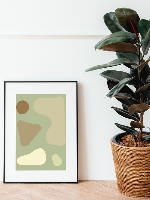 "Print ""OLIVE YOU"""