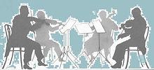 Ipswich chamber music
