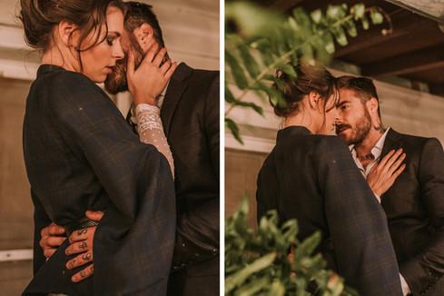 fotografos+bodas+las+palmas-073.JPG