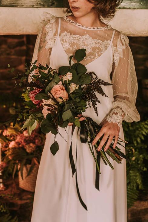 fotografos+bodas+las+palmas-013.jpg