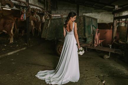 fotografo+bodas-102.jpg