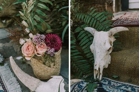 fotografos+bodas+las+palmas-056.JPG
