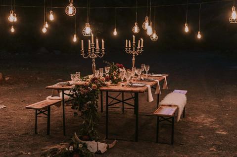 fotografos+bodas+las+palmas-070.jpg