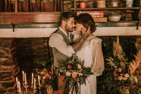 fotografos+bodas+las+palmas-014.jpg
