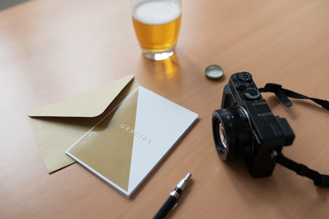 fotografía_de_producto.jpg