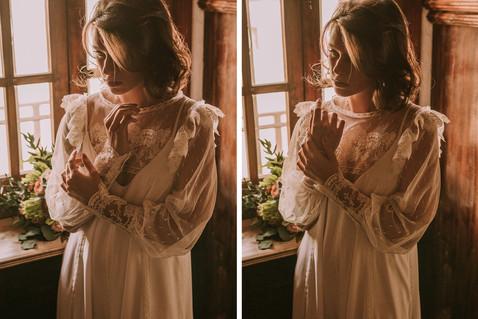 fotografos+bodas+las+palmas-022.JPG