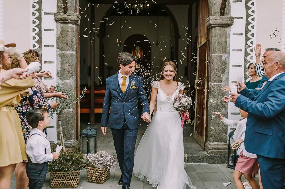 fotografo de boda en las palmas