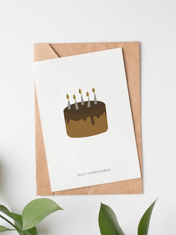 tajrteta+felicitacion+tarta.JPG