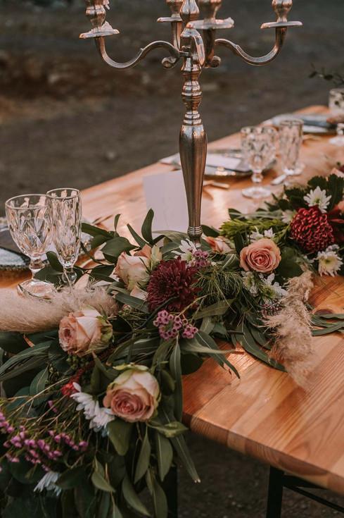 fotografos+bodas+las+palmas-066.jpg