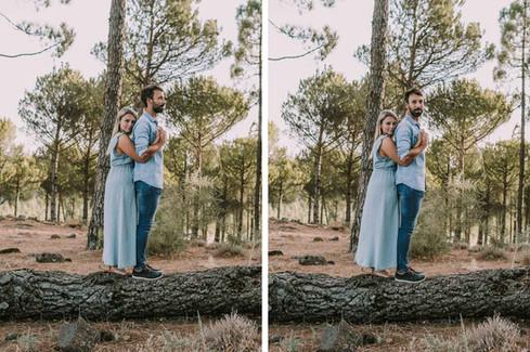fotografo+bodas+gran+canaria+009.jpg