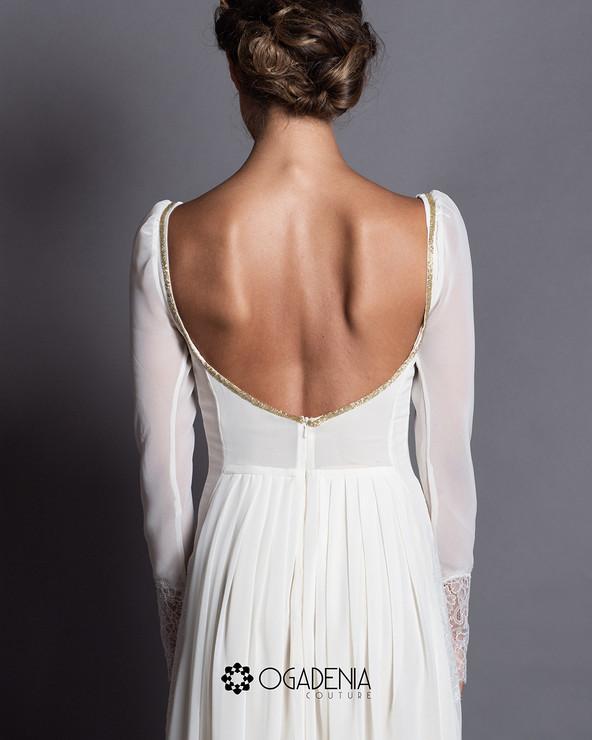 vestido_de_novia.jpg