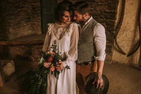 fotografos+bodas+las+palmas-032.jpg