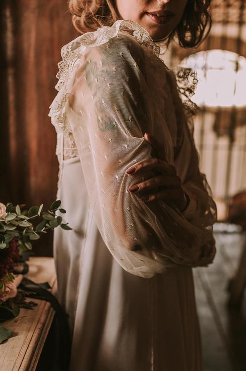 fotografos+bodas+las+palmas-020.jpg
