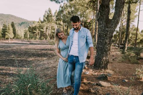 fotografo+bodas+gran+canaria+008.jpg