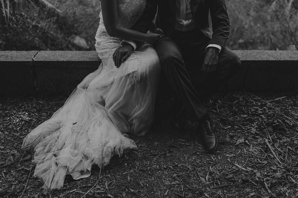 gran canaria bodas