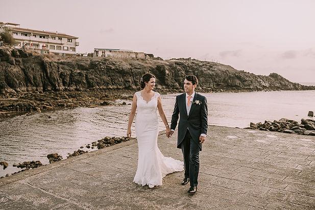 fotografo-boda-fuerteventura