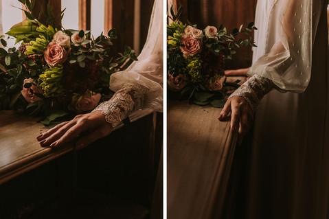 fotografos+bodas+las+palmas-017.jpg
