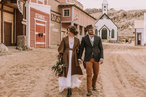 fotografos+bodas+las+palmas-049.jpg