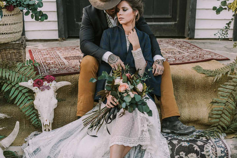 fotografos+bodas+las+palmas-060.jpg