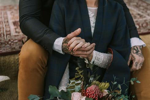 fotografos+bodas+las+palmas-058.jpg