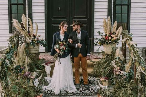 fotografos+bodas+las+palmas-063.jpg