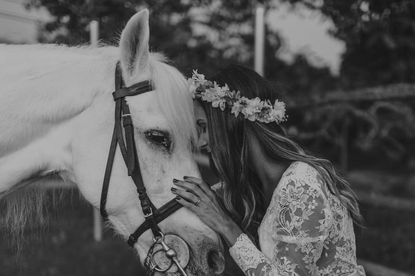 NUESTRO 2016 | Fotógrafos de bodas en Canarias