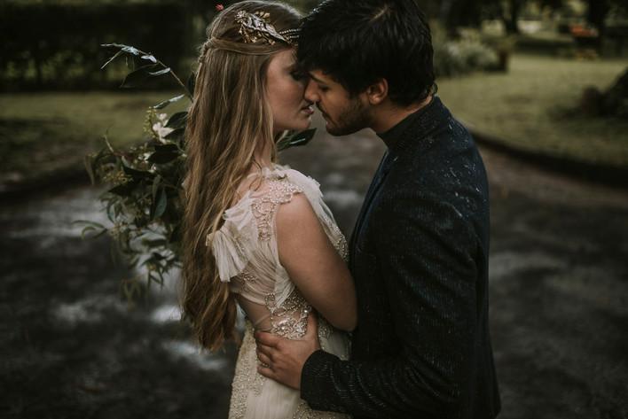 fotografo+de+boda-035.jpg