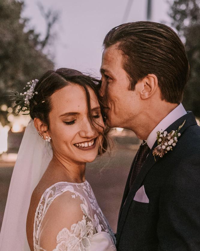 fotos+de+boda