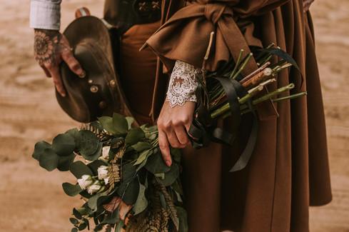 fotografos+bodas+las+palmas-052.jpg